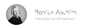 Signatur-bilde-monica