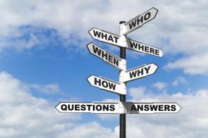 Kurs, markedsføring, terapeut, klinikk