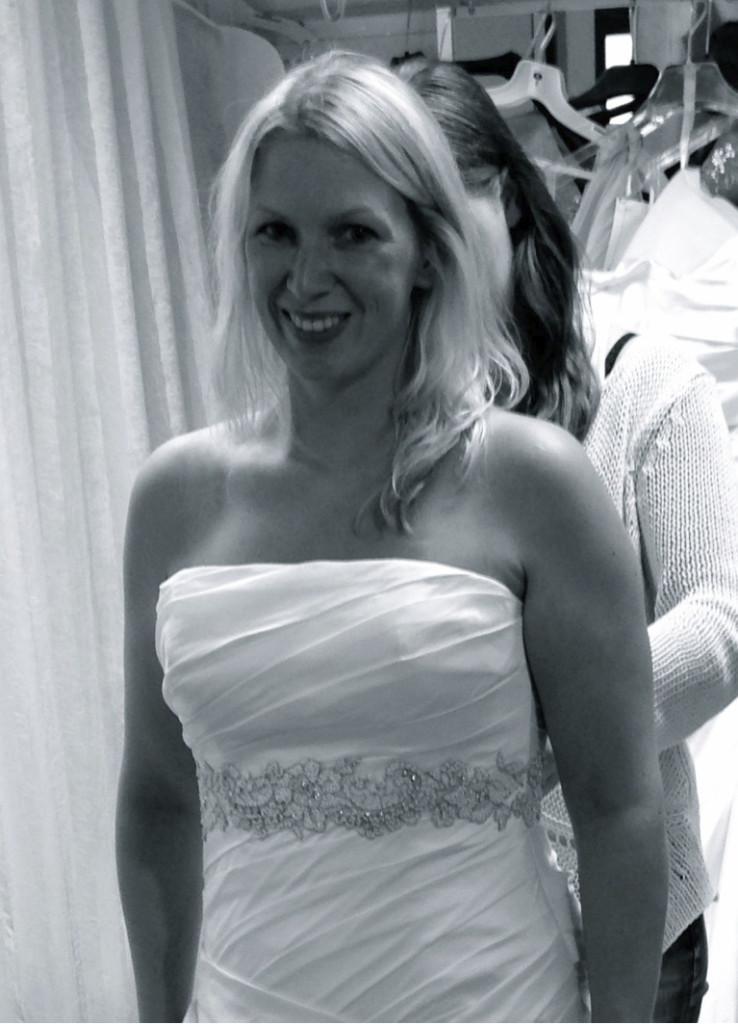 fin brudekjole, bryllup, bröllop, brudklänning, bröllopsklänning, fest, gift