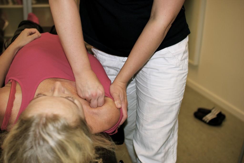fascia-stimulering-behandling-kurs-naprapat