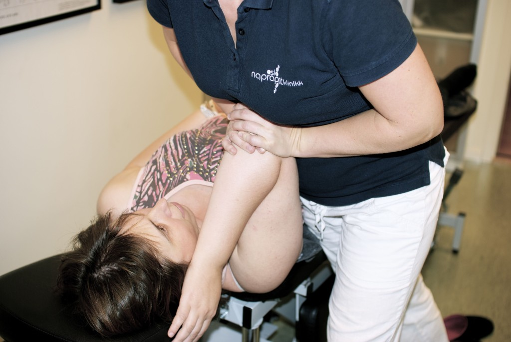 fascia-skulderkapsel-terapeut-kurs
