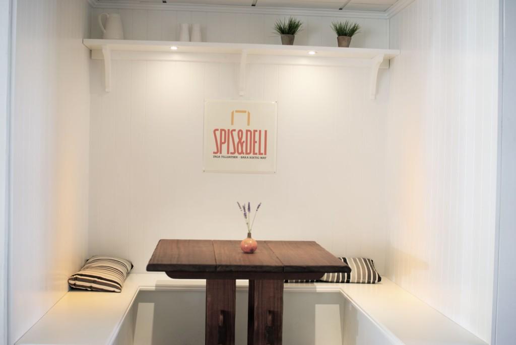 spisdeli-interiör-mysigt-mat-restaurang