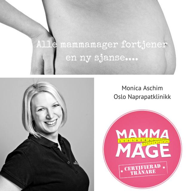 cert-mammamage-trener-i-oslo-trening-etter-fødsel-barseltrening