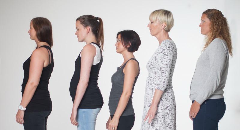 kroppsholdning-rett-i-kroppen-bedre-holdning-oslo