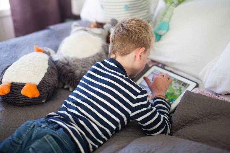 nettbrettbruk-hos-barn-tenk-på-hvordan-den-blir-brukt
