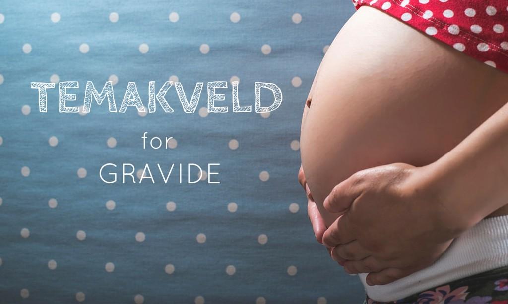 infokveld-fødselsforberedende-kurs-gratis-gravid-oslo