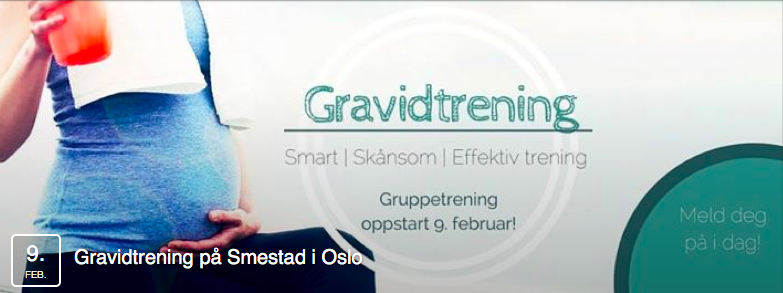 gravid-trening-i-Oslo-mammamage-trener
