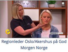 monica-aschim-god-morgen-norge