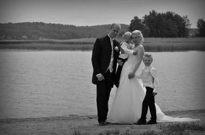 kroppsholdning-fin-til-bryllup