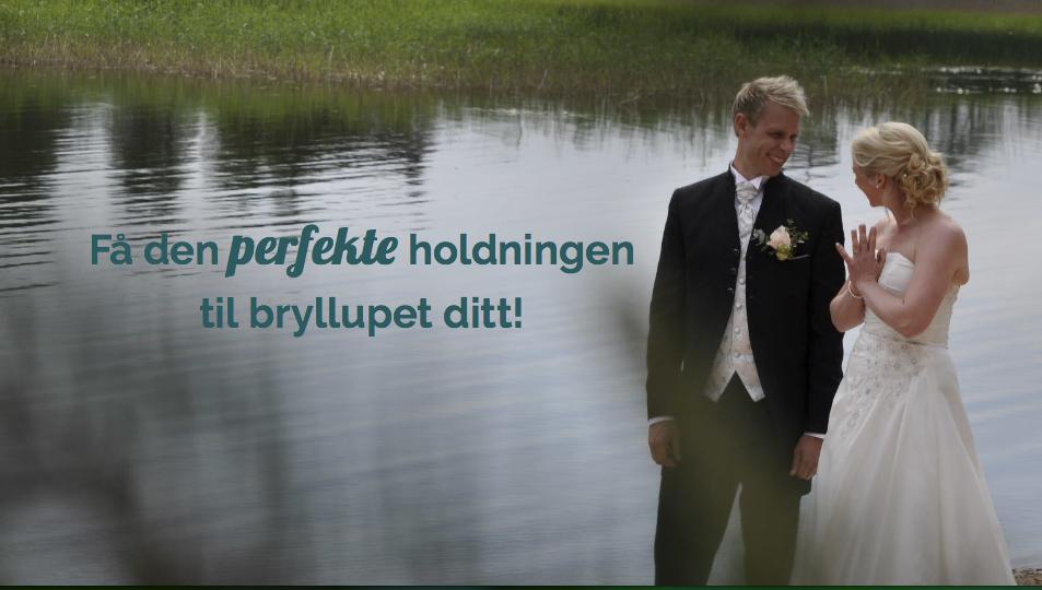 bryllup-brudekjole-fin-holdning