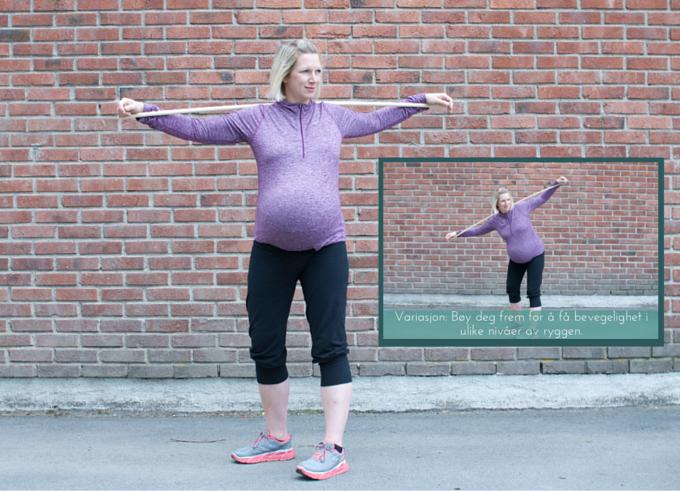 holdningsøvelse-kroppsholdning-trening-holdning