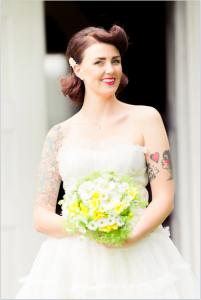 sissel-bryllup-weber-foto
